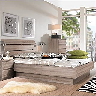 Amazon.com: Full - Bedroom Sets / Bedroom Furniture: Home & Kitchen
