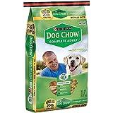 Purina Dog Chow Complete Adult Dog Food (20 lb. Bag)