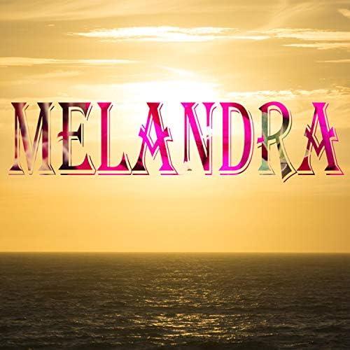 Melandra7