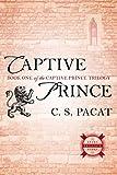 Captive Prince (The Captive Prince Trilogy)