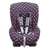Baby Pack Recambio Universal Protectores de Arn/és y Buckle para Sillas de Coche