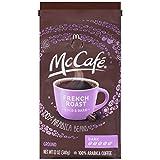 McDonalds McCafe マクドナルドマックカフェフレンチローストグラウンドコーヒー 340g 並行輸入品