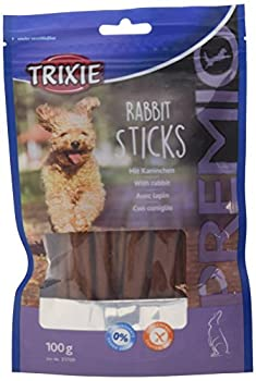 Premio PREMIO Rabbit Sticks