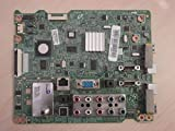 SAMSUNG 51' PN51D550 BN94-04354A Plasma Main Video Board Motherboard Unit
