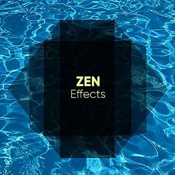 Zen Effects, Vol. 7