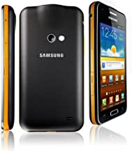 Best samsung galaxy beam mobile Reviews