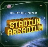 Stadium Arcadium von Red Hot Chili Peppers