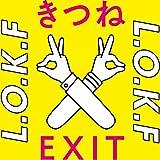 L.O.K.F