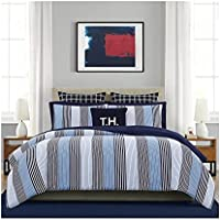 [US Deal] Save on Tommy Hilfiger. Discount applied in price displayed.
