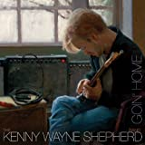 Songtexte von Kenny Wayne Shepherd - Goin' Home