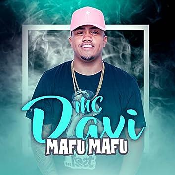 Mafu Mafu