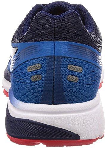 51P0lEwfXrL - ASICS Men's Gt-1000 7 Running Shoes