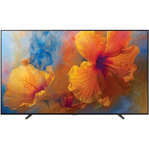 TV LED SAMSUNG QE65Q9F 4K QLED