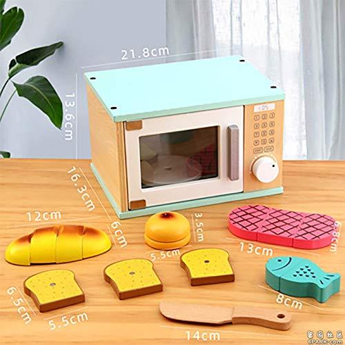 おままごとセット ままごと調理器具セット キッチンセット 食器 料理ごっこ 料理人ままごと 子供おもちゃ 男の子 女の子 知育玩具 料理おもちゃ ごっこ遊び