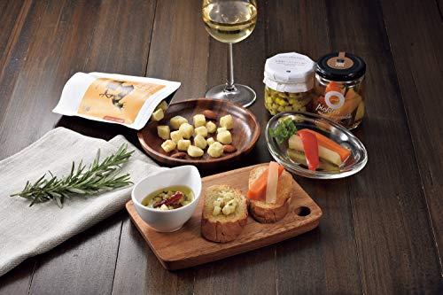 白亜ダイシン ノースファームストックおつまみセット ピクルス チーズ おつまみ 北海道 お取り寄せ
