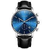 Orologio - - Aesop - 1005G