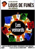 Les Veinards