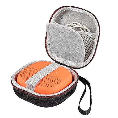 bocinas bluetooth portatil bose oferta;bocinas-bluetooth-portatil-bose-oferta;Bocinas;bocinas-electronica;Electrónica;electronica de la marca LuckyNV
