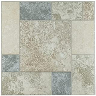 bathroom interlocking floor tiles