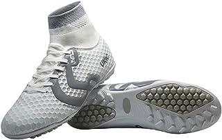 Unicsport UNIC Zapato de Futbol Modelo Siberian multitacos ae0f68a0ddb92