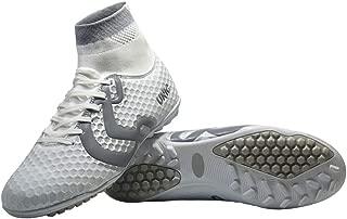 Unicsport UNIC Zapato de Futbol Modelo Siberian multitacos