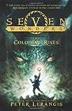 Seven Wonders #1 by Peter Lerangis (Jan 28 2013)