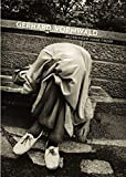 Gerhard Vormwald: Bilderfinder Image Finder (Gebundene Ausgabe)