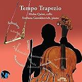 Cello Sonata in F Major, Op. 6: III. Finale. Allegro vivo
