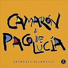 Mejor Leyenda Del Flamenco de 2020 - Mejor valorados y revisados
