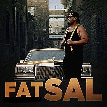 Fat Sal