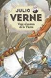 Julio Verne 3. Viaje al centro de la Tierra (INOLVIDABLES)