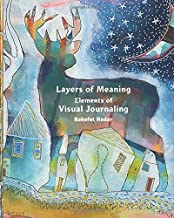 Layers of Meaning- Elements of Visual Journaling Book PDF