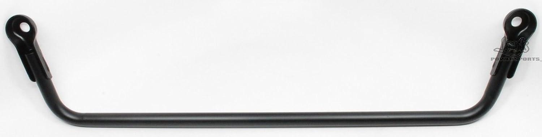 Polaris 1016353-458 1IN Boston Mall Weld Bar2013-2014 Ranger Cheap mail order shopping Stabilizer 800