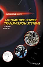 Best powertrain technology clutch Reviews