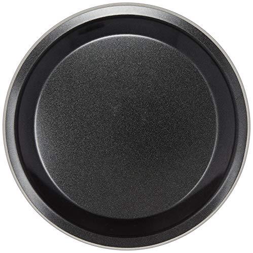 パティシエールSVパイ皿21cmPP-601