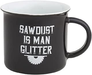 Best man glitter mug Reviews