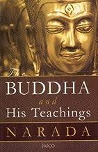 The Buddha And His Teachings by Narada Mahathera (2006-10-01)