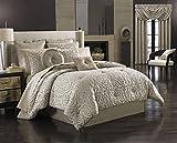 20 Best JQUEEN Comforter Sets