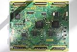 65' TH-65PZ750U TNPA3983BE Main Logic Control Board Unit