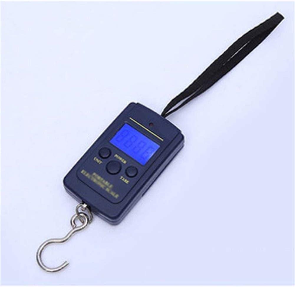 Popularity ZSPPPP 40kg Precision Cheap sale Luggage Portable Mini Scale