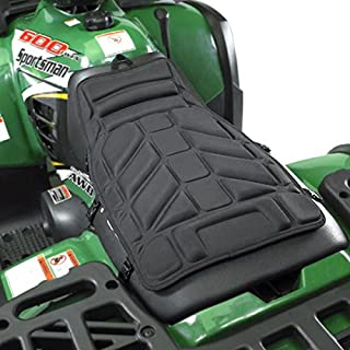 klr 250 seat cover