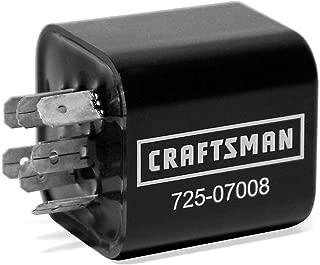 Best craftsman smart lawn kit Reviews