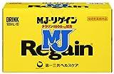 リゲイン MJ 100ml×50本