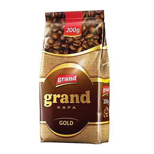 Grand kafa new