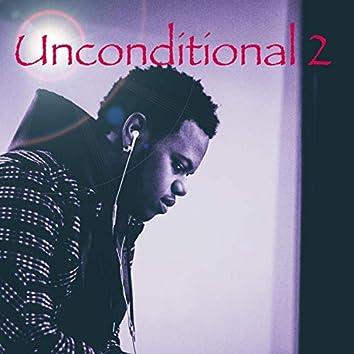 Unconditional 2