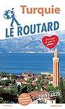 Guide du Routard Turquie