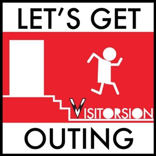 Vistorsion