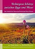 Verborgene Schätze zwischen Egge und Weser: Die Vielfalt der Natur im Kulturland Kreis Höxter
