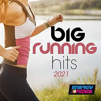 Big Running Hits 2021 160 Bpm