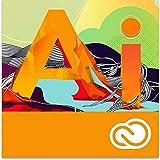 Adobe Illustrator | Standard | 1 Anno | PC/Mac | Codice...
